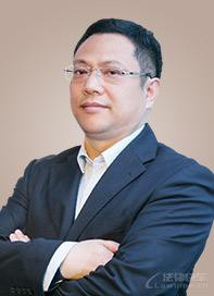 湯圣泉律師