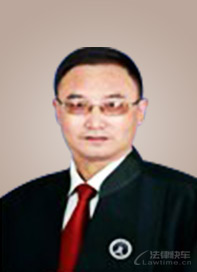 柳士河律師