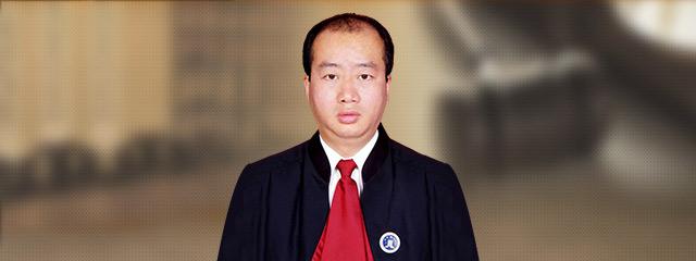 鞍山律師-里民