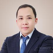 南寧律師-黃成業
