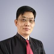 劉富軍律師