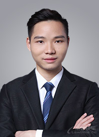 鄭偉良律師