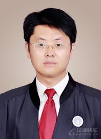 刘世伟律师