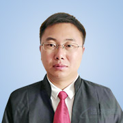 李正福律师