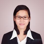 黎敏華律師