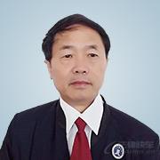 吳春林律師