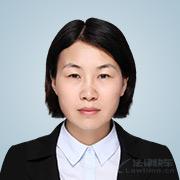 上海律师-任保玲