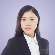 胡叶凤律师