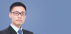 嘉興律師-李惠強