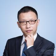 深圳律师-邹骏