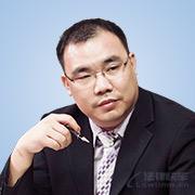 深圳律师-杨建军