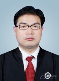 胡志會律師