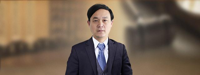 蚌埠律師-汪軍