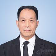靳紅站律師