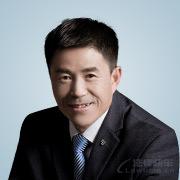 淄博律师-李仁君