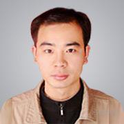衡阳律师-邓延锋