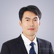 衡阳律师-肖卫
