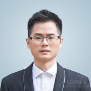 衡阳律师-吴安成