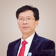 衡阳律师-邓寒鸣