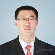 劉義峰律師