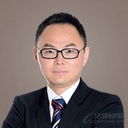 嘉兴律师-陈赟会