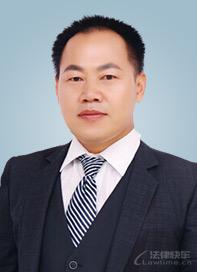 蔣智勇律師
