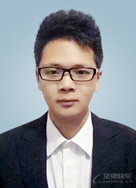 鄒道雄律師