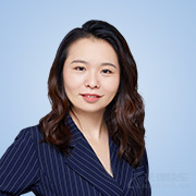 保定律师-姚广怡