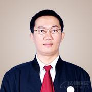 廣州律師-鄭海