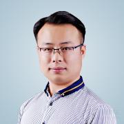王志峰律師