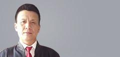 延邊州律師-于敏