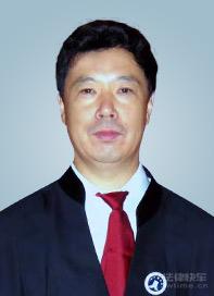王德民律師