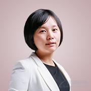 无锡律师-郭志杰