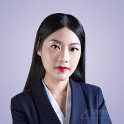 南昌律師-王玲玲