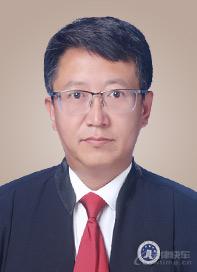 陈国强律师