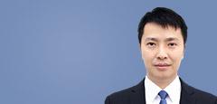 廣安律師-鄧健