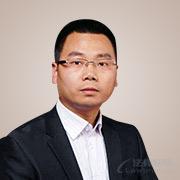 何慶元律師