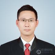 張順洪律師