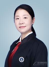 郴州首席律師