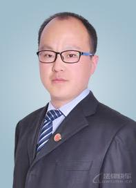 王曉東律師