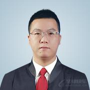 張方云律師