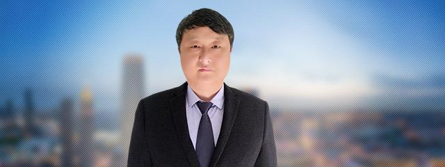 蚌埠律師-賀楊