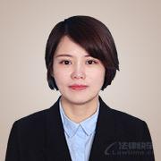徐勝賢律師