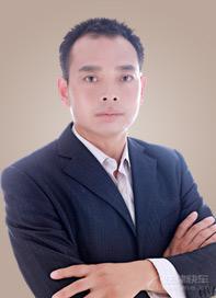 聶壯云律師
