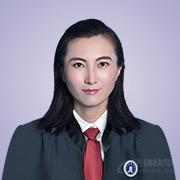 銀川律師-郭建萍