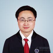 王茂吉律師