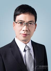 錢鼎峰律師