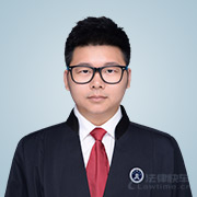 臺州律師-潘仁根