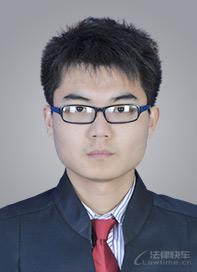 趙長慶律師