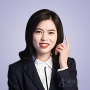 劉雙敏律師